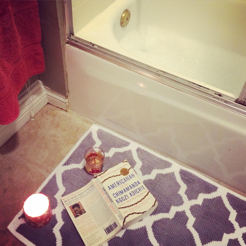 bath pic